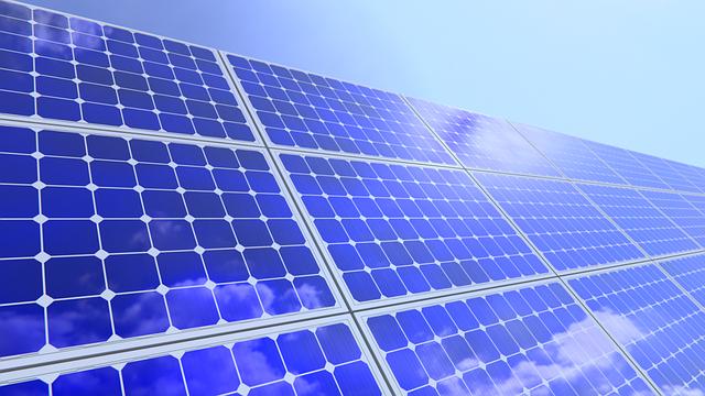 napelem rendszerek ára