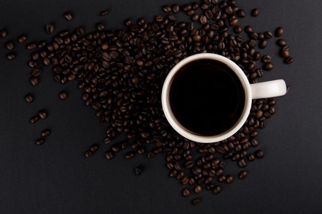Kávéfőző vásárlás - BestMarkt