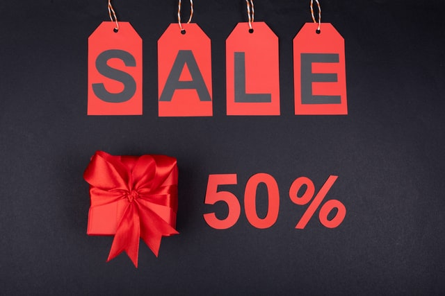 50százalék.com - A jó ajánlatok közössége